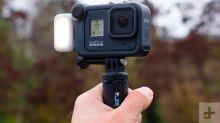 The best vlogging cameras for 2020
