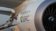 From plants to jet fuel: New aviation biofuel helped power Boeing 787 Dreamliner