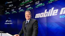 How Arizona leaders drive alignment: Q&A with Erik Olsson, CEO of Mobile Mini