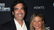 Amy Smart's Husband and HGTV Star Carter Oosterhouse Accused of Sexual Misconduct by Makeup Artist