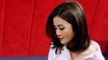 Charlene Choi pays for cousin's studies in the UK