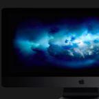 Apple's most powerful desktop hits market