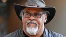 Native title group loses bid to stop Adani