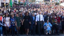 Etats-Unis : qu'est-ce que le mouvement pour les droits civiques?