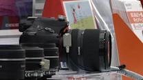 Japan's camera makers struggle to put future in focus