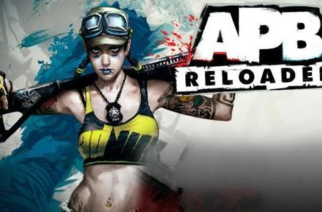 APB: Reloaded coming to PS4 and Xbox One in Q2 2015