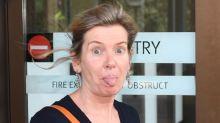 Court hears ex-MP Ian Macdonald's appeal