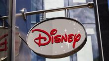 Disney Slips 0.12% on Allegations of Inflated Revenue