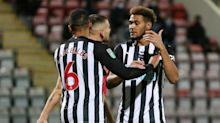 Tottenham vs Newcastle, Premier League: What time is kick-off today, what TV channel is it on and what is our prediction?