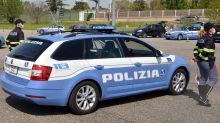 Milano, omicidio dopo lite sul bus: un arresto