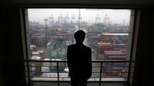 Trump administration eyes tariffs on $50 billion in Chinese goods