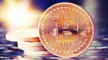 Martedì, il Bitcoin è leggermente positivo