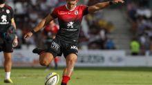 Rugby - Top 14 - Top 14 : Toulouse vient à bout de La Rochelle