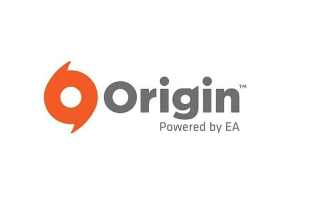 EA kills off Origin with new 'EA Desktop' app