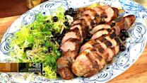 The Dish: Chef Hugh Acheson's roasted pork tenderloin