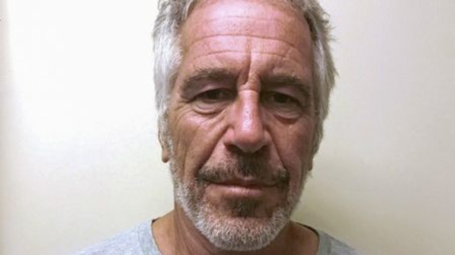 3 more women sue Epstein estate over alleged abuse