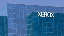 Coronavirus Crisis Brings Xerox-HP Takeover Battle to End