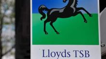 Lloyds Picks New Chief Amid Bank IT Scrutiny