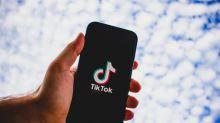 TikTok es la aplicación que más espía a sus usuarios: estos son los datos que recoge sin su permiso