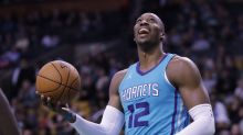 BDL's 2017-18 Season Previews: Charlotte Hornets, with a new center of attention