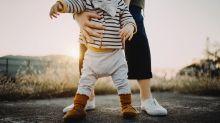 Gray, Everlyn, Quinn: Gender-neutral baby name ideas