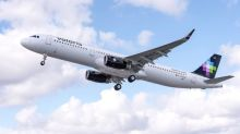 Volaris Is Becoming More Like Spirit Airlines