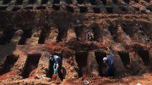 'Pandemia dessa magnitude era evitável', diz relator da ONU, que fez estudo incluindo Brasil