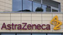 AstraZeneca promete no lucrar con vacuna contra COVID-19