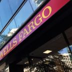 Documents: Feds Hit Wells Fargo for $1B Penalty for Consumer Abuses
