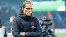 PSG not focusing on Champions League just yet with silverware in their sights
