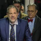 News On the Move: Boy Scouts of America files for Chapter 11 bankruptcy, jury deliberations begin in Weinstein trial