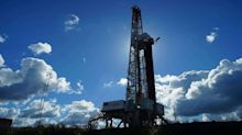 Cooper Energy share price on watch after signing new contract