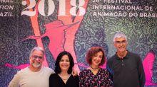 Após corte de patrocínio da Petrobras, Festival Anima Mundi lança campanha de financiamento coletivo