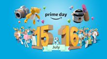 eBay, Target Piggyback Off Amazon's Prime Day Announcement