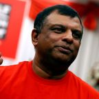 AirAsia mulls dual Airbus jet order but how much will it pay?
