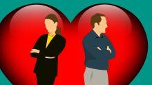 LA QUESTION SEXO – Je lui ai pardonné son adultère, mais je ne peux toujours pas lui faire confiance