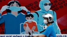 Vietnam PM says early Aug 'decisive time' to avert large-scale virus spread