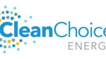 CleanChoice Energy Now Enrolling Subscribers for 8 MW Community Solar Portfolio to be Built in Albany and Orange County New York