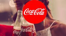 Coca-Cola業績報告值得留意的3大指標