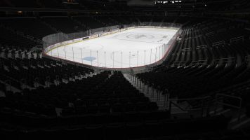 NHL extending isolation period into April