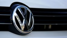 Exclusive: Volkswagen in final talks to seal biggest M&A deals in China EV sector - sources