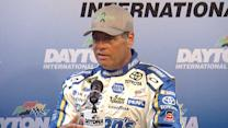 Press Pass: Michael Waltrip