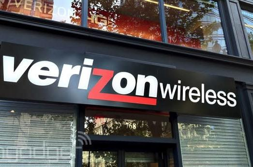 Verizon thinks that the prepaid phone market is dead, and that's okay