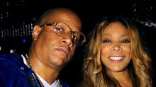 Who Is Kevin Hunter? All About Wendy Williams' Husband of 21 Years — and His Cheating Scandals