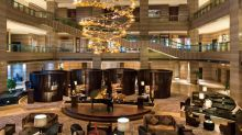 IHG Sees Room for Improvement in Hotel Revenue Management