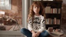 H&M Partners With WWF for Sustainable Kids' Collection