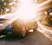 Tesla Vs. Nio Vs. Xpeng Vs. Li Auto: What's Driving Chinese Consumers' Choice?