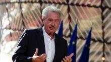 Luxemburg kritisiert Vorschläge der EU-Kommission für Asylreform