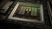 NVIDIA Corp. Smashes Another Quarter