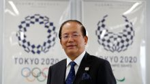 Jefe de Juegos Tokio rechaza reporte sobre enorme alza de costos de organización por aplazamiento
